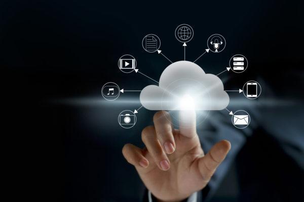 Cloud and Storage – Let's explain….